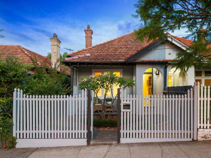241 West Street, Cammeray, NSW 2062