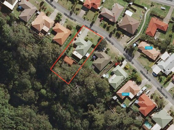 30 Winchester Drive, Nerang, Qld 4211