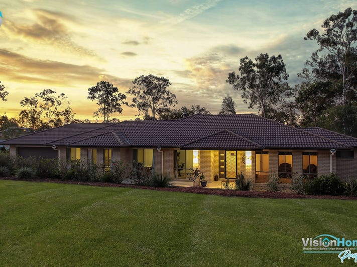 14-18 Doyle Road, South Maclean, Qld 4280