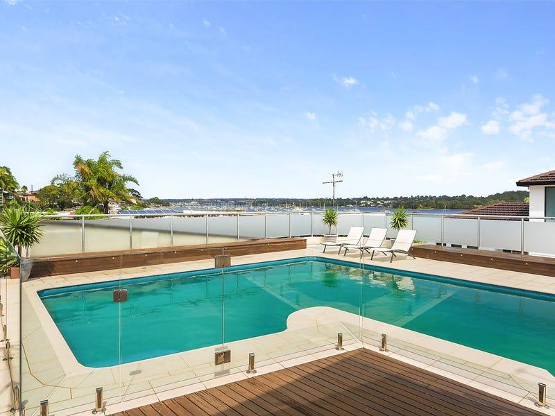 65 The Promenade, Sans Souci, NSW 2219