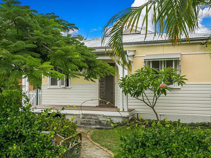 111 Stuart Street, Mullumbimby, NSW 2482