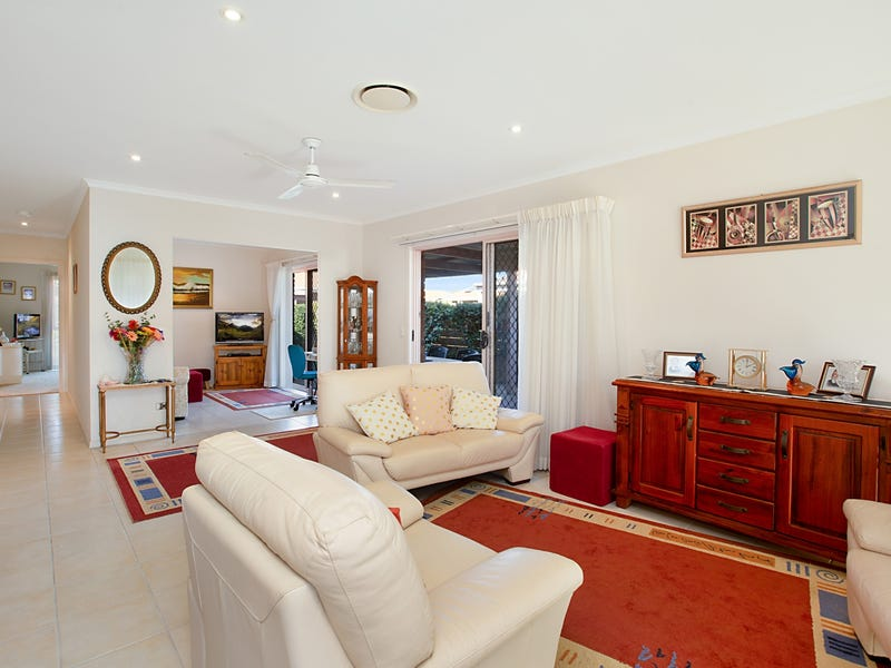32/57-79 Leisure Drive, Banora Point, NSW 2486