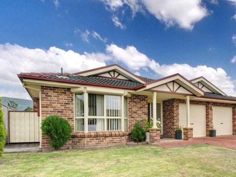 10 Glen Ayre Avenue, Horsley, NSW 2530