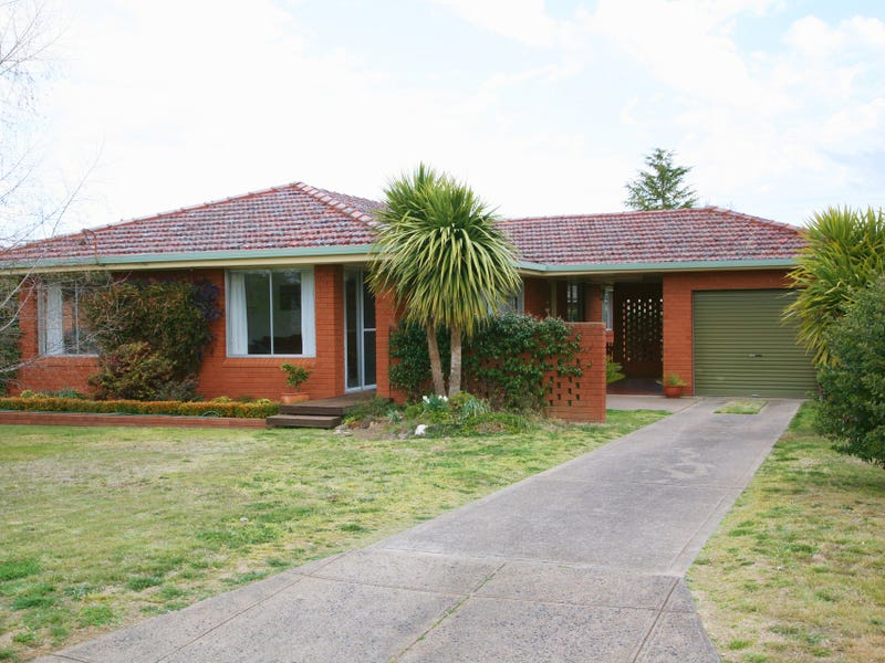 16 Prunus Ave, Orange, NSW 2800