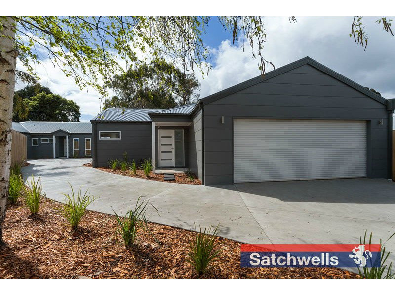 6A Myers Road, Bittern, Vic 3918