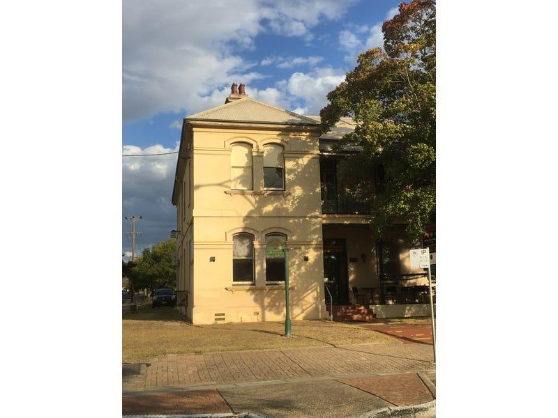 2/44 Argyle Street, Camden, NSW 2570