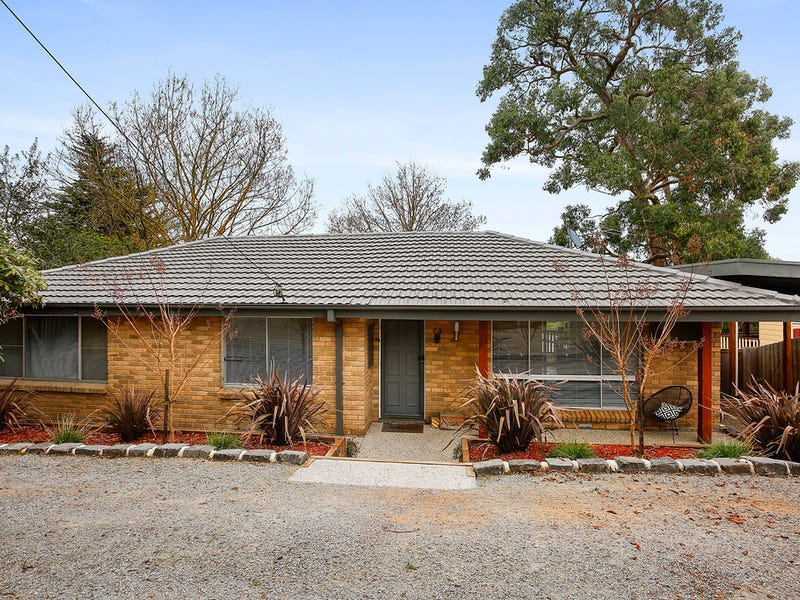 15 Old Hereford Road, Mount Evelyn, Vic 3796