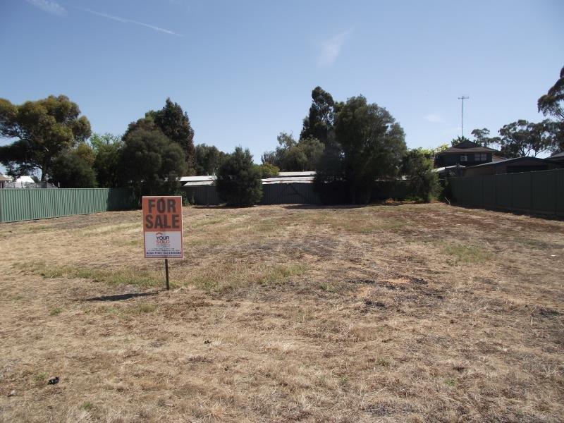 22 Guseli Court, Kialla, Vic 3631