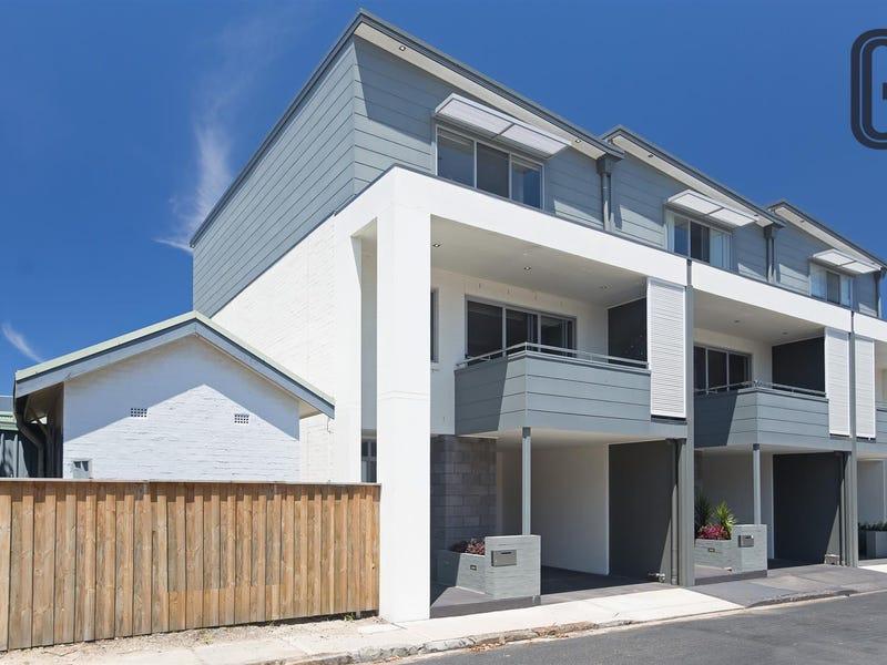 6 Dickson  Street, Wickham, NSW 2293