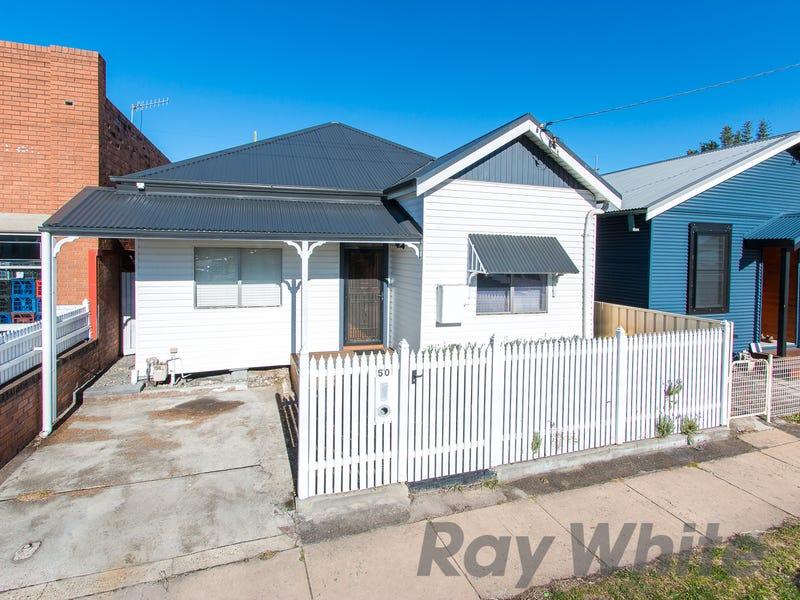 50 Fern Street, Islington, NSW 2296