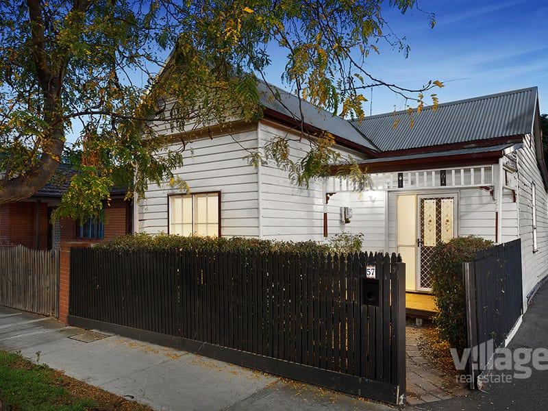57 Charles Street, Seddon, Vic 3011