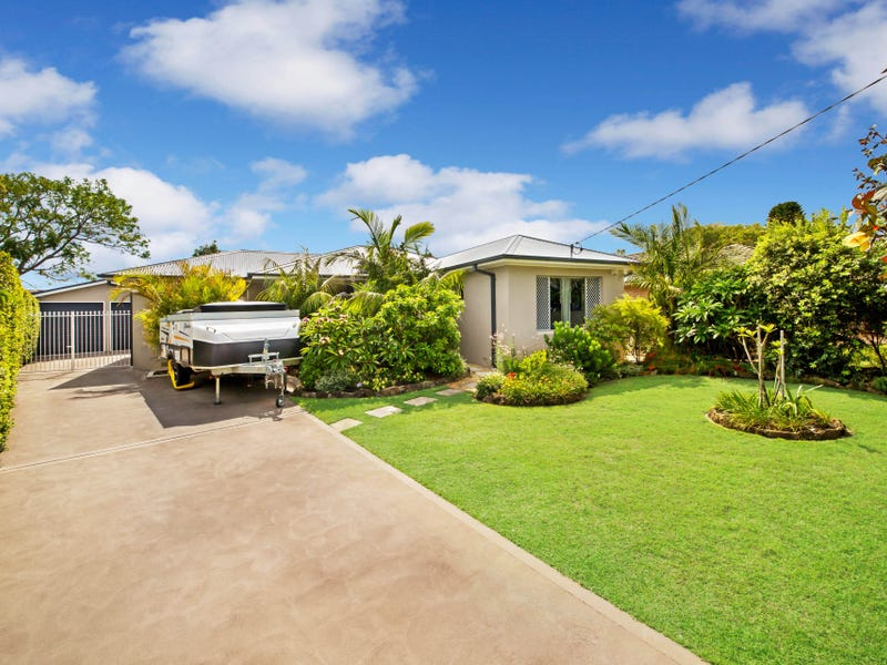 21 Sonter Avenue, Woy Woy, NSW 2256