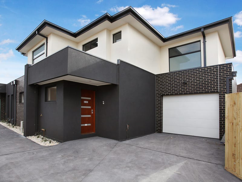 2/21 Mahon Avenue, Altona North, Vic 3025