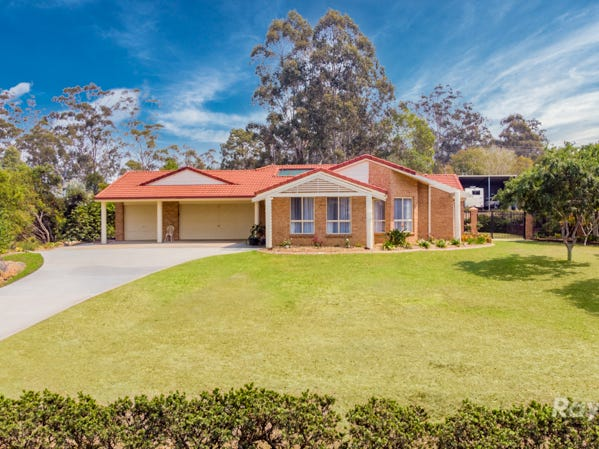 81 Edward Ogilvie Drive, Clarenza, NSW 2460