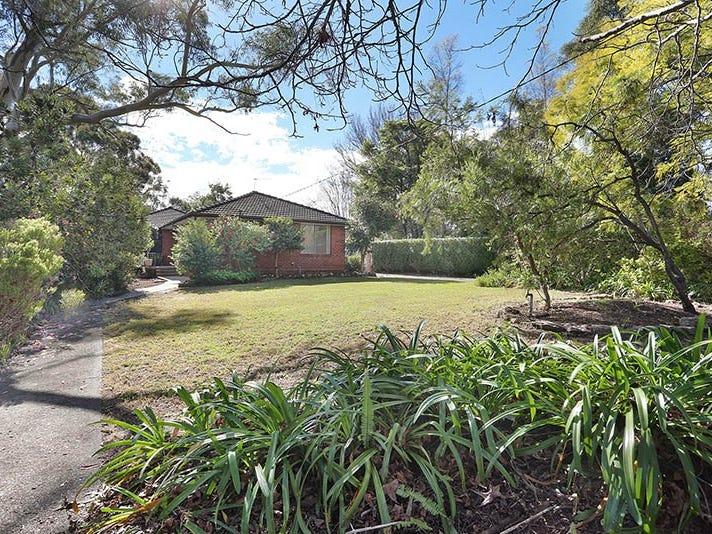110 Yallambee Road, Berowra, NSW 2081