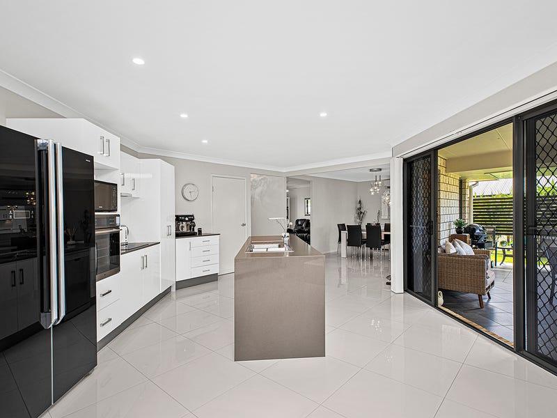 25 Lloyd Street, Macksville, NSW 2447