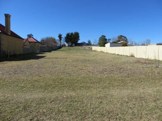 391 Grey Street, Glen Innes, NSW 2370
