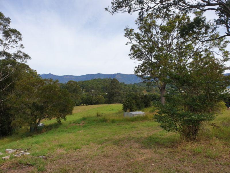 8 Charbray Place, Tyalgum, NSW 2484
