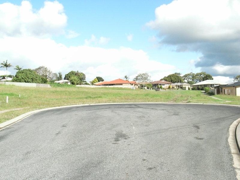 Lot 32, Yates Place, Kempsey, NSW 2440