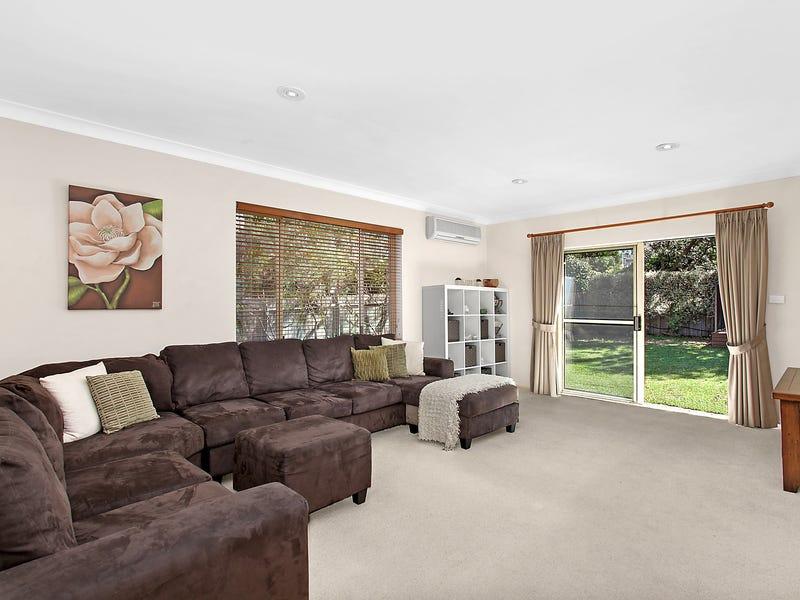 1 Tennyson Place, Sylvania, NSW 2224