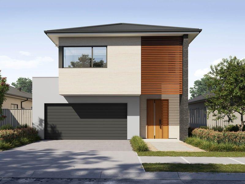 Lot 91  Capel Vale Avenue, Gledswood Hills, NSW 2557