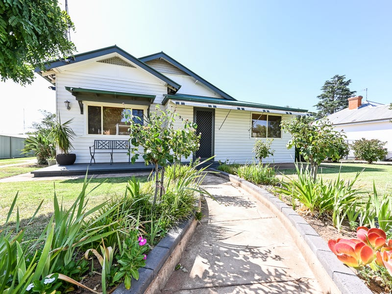 31 Willow Street, Leeton, NSW 2705