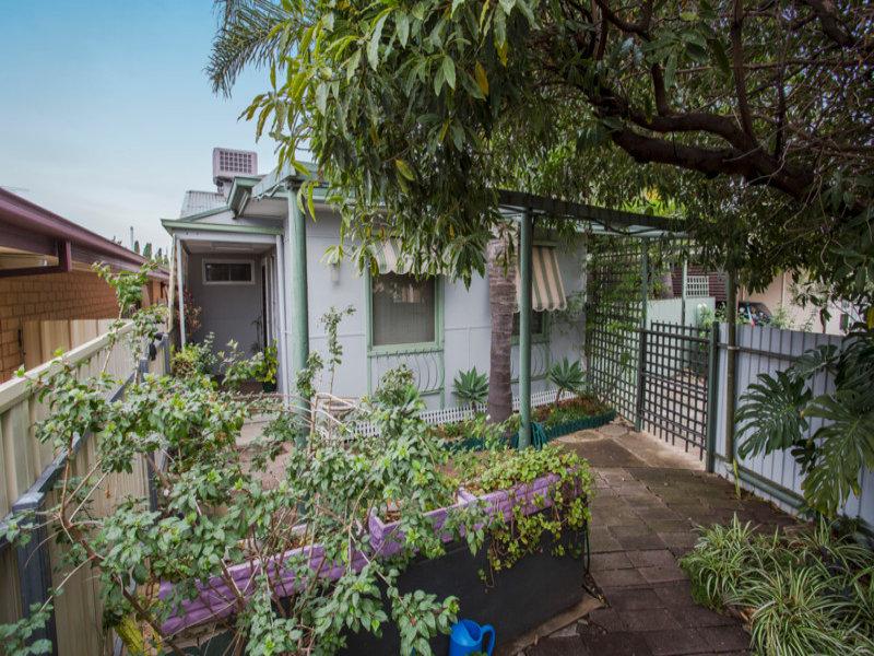 3 Barnet Street, Windsor Gardens, SA 5087