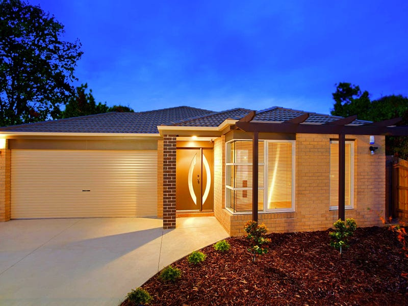 LOT 9 MEADOW CLOSE, Grantville, Vic 3984