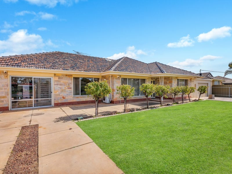 45 Whites Road, Salisbury North, SA 5108