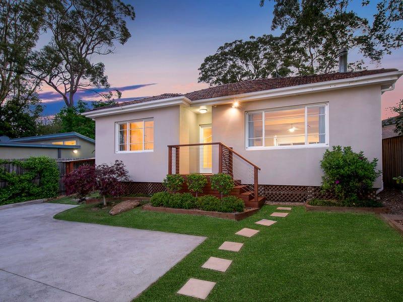 108a Dartford Road, Thornleigh, NSW 2120