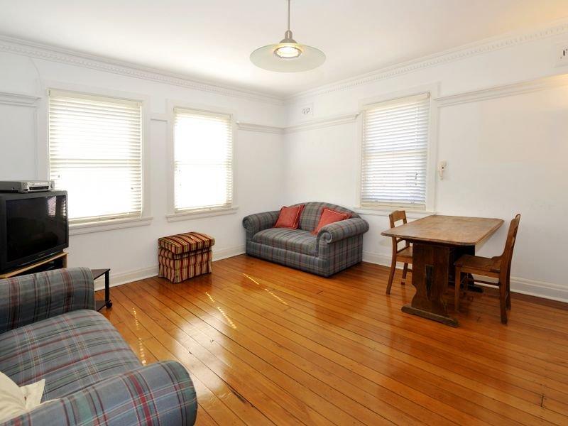 Unit 9,73 Arthur Street, Randwick, NSW 2031
