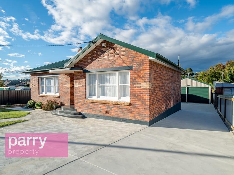 5 Martin Place, Kings Meadows, Tas 7249