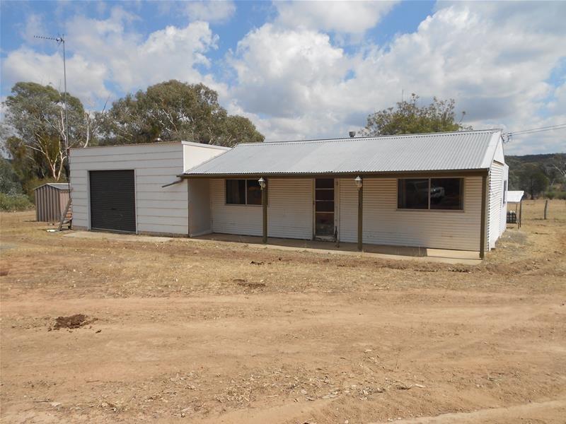 47 Major West Road, Cowra, NSW 2794