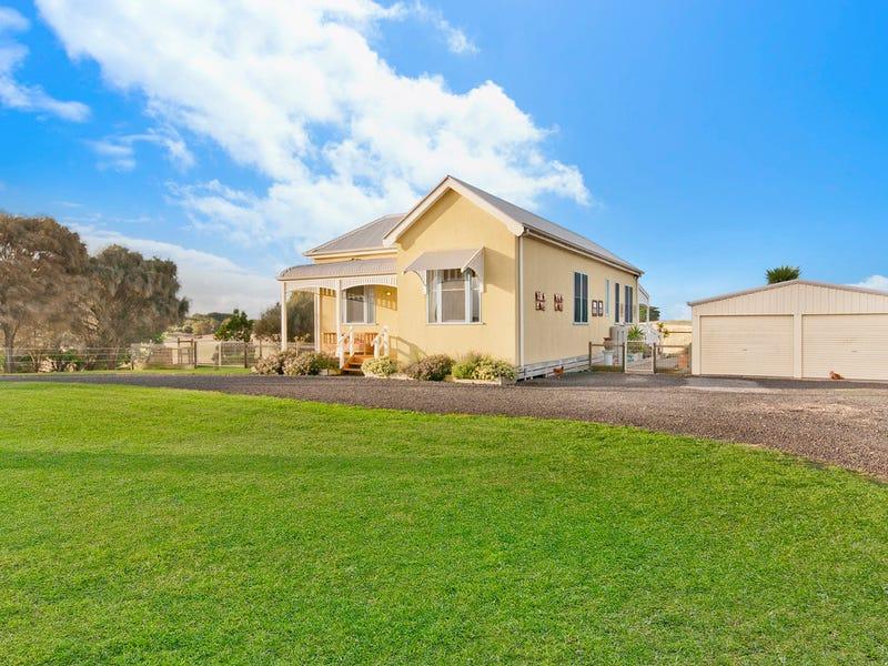 14 Sharkeys Road, Rosebrook, Vic 3285