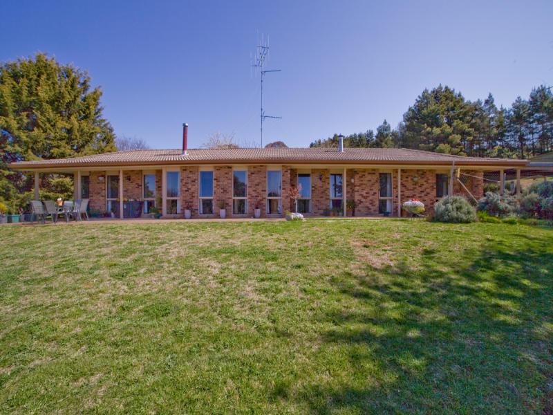 67 Radcliffe Circuit, Carwoola, NSW 2620