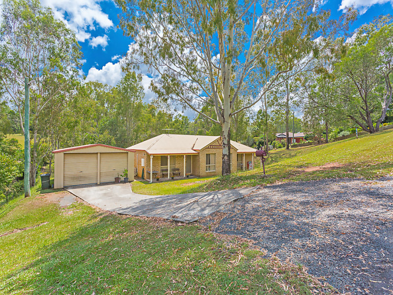 12-16 Silverleigh Court, Woodhill, Qld 4285