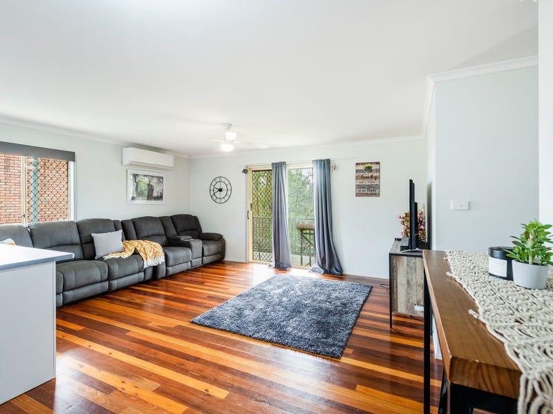 10 Avery Street, South Grafton, NSW 2460