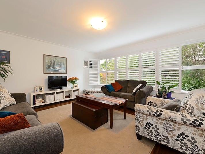 50 Wongabel Street, Kenmore, Qld 4069