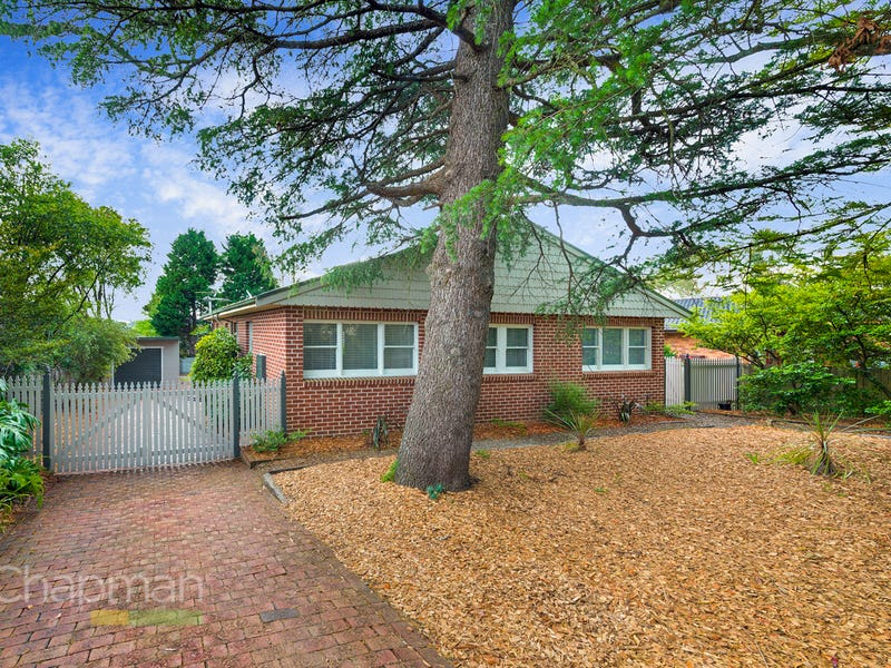 9 Bedford Road, Woodford, NSW 2778