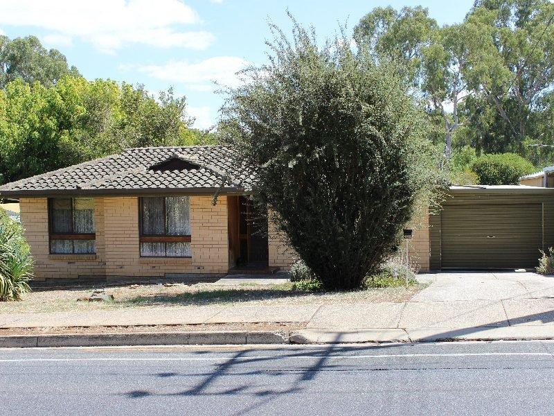 482 Milne Road, Redwood Park, SA 5097
