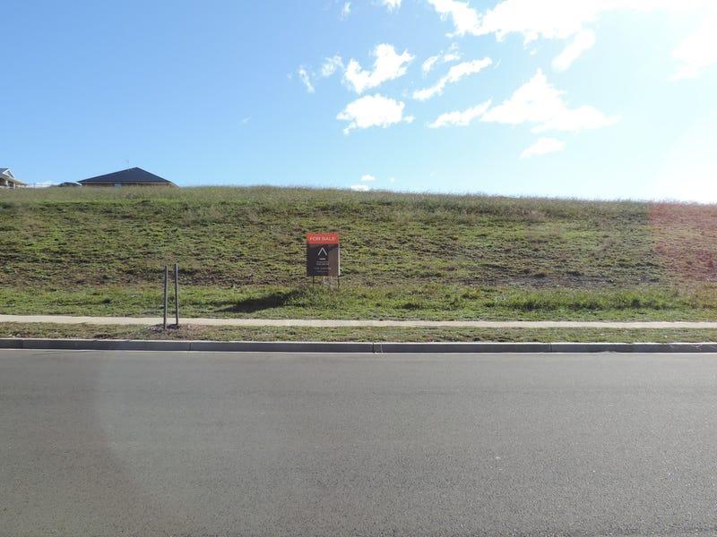 Lot 504, Sanctuary Drive, Goulburn, NSW 2580
