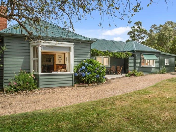 20 Browns Road, North Lilydale, Tas 7268