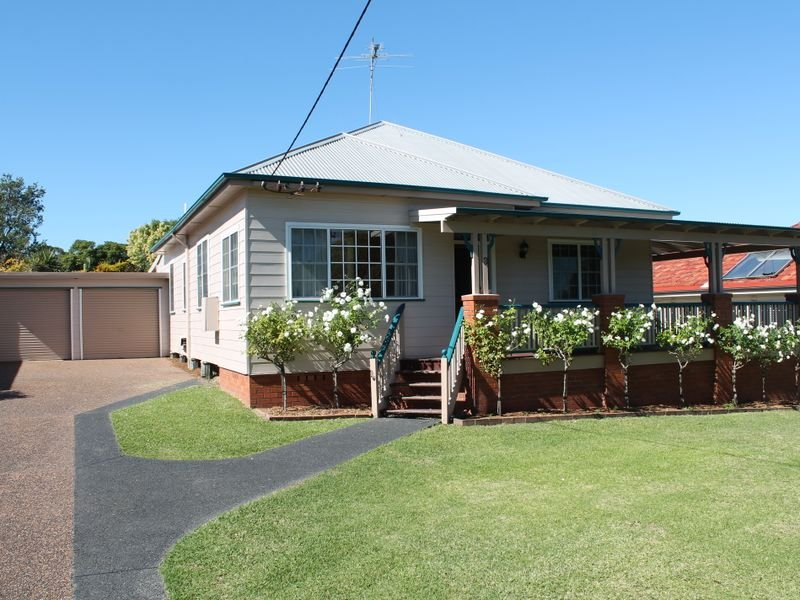 Address available on request, Garden Suburb, NSW 2289