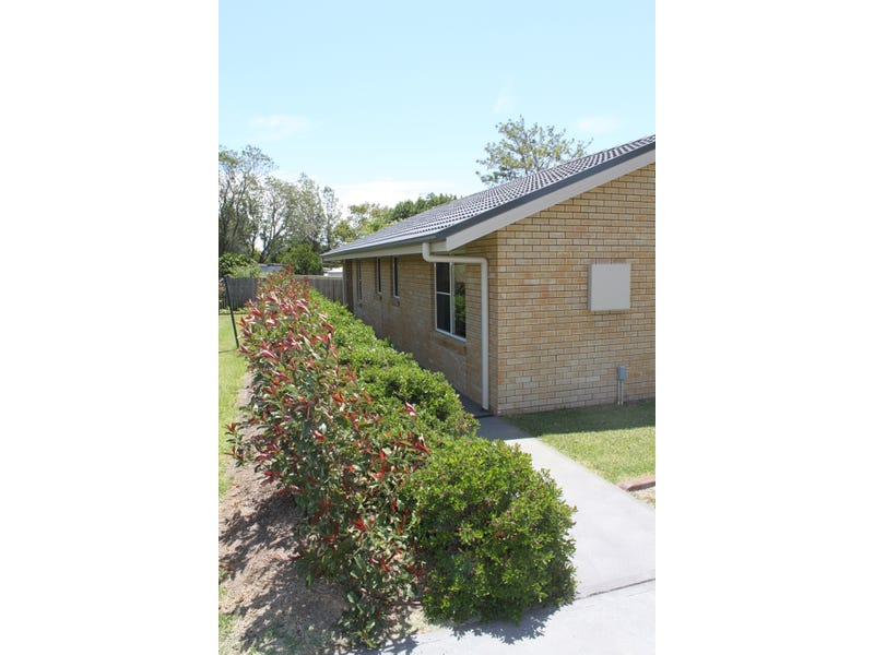 Unit 9 174 Susan Street, Scone, NSW 2337