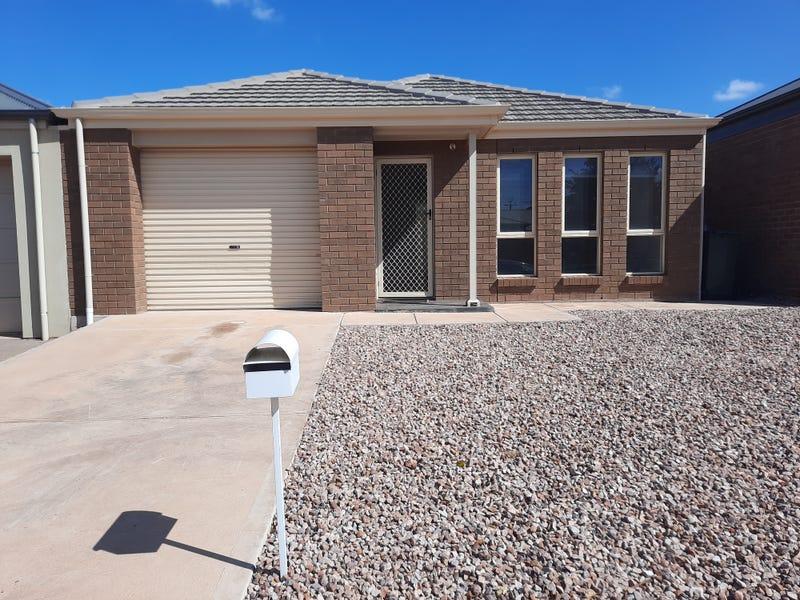 19 Phillips Street, Whyalla Stuart, SA 5608