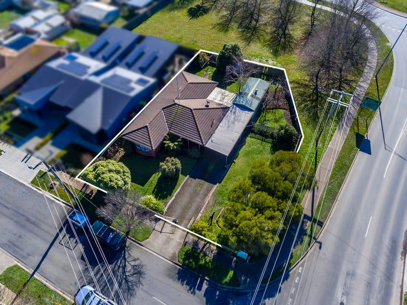 1 Jacobs Avenue, Kyneton, Vic 3444
