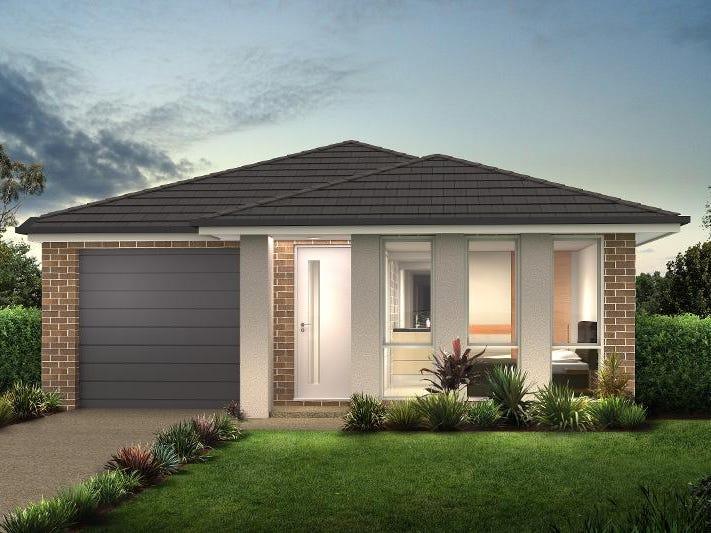 283 Gurner Avenue, Austral