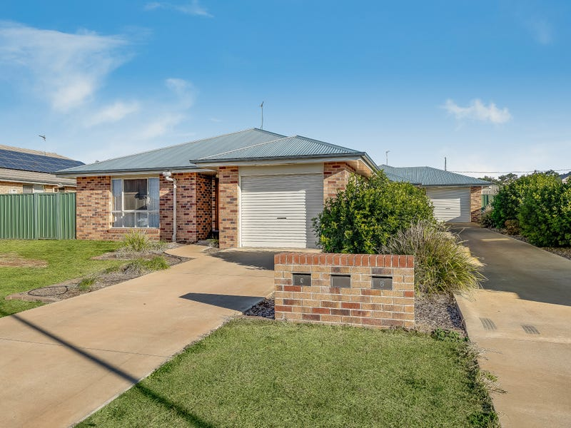 3 Joann Court, Oakey, Qld 4401