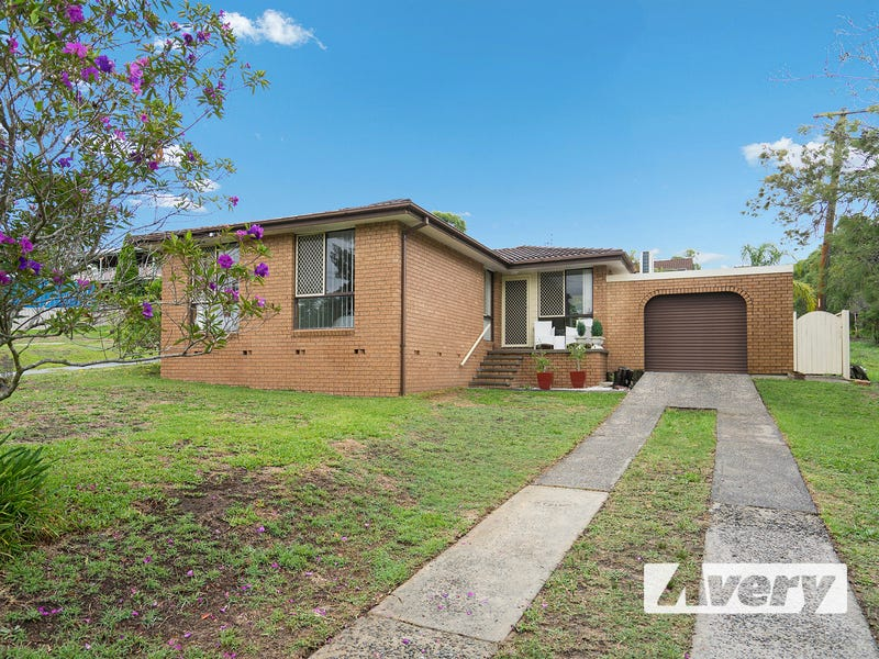 9 Rupert Street, Blackalls Park, NSW 2283
