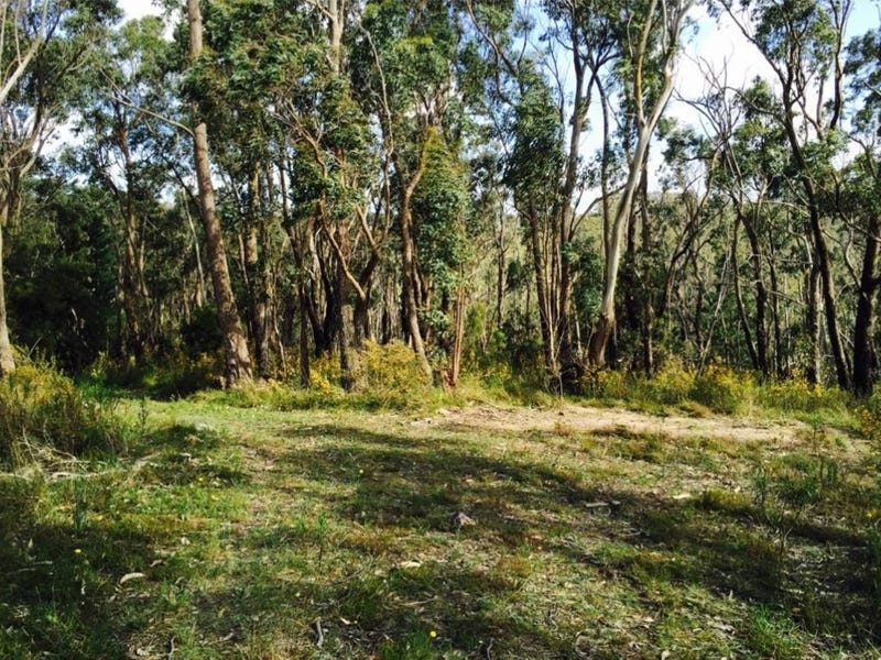 Lot 276 & 277 Mawson Road, Basket Range, SA 5138